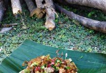 Resep Sambel Tahu Tepo by Putri Anggara