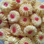 Semprit susu 3bahan by Winz Winarti