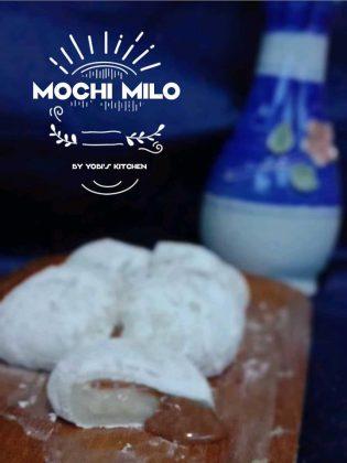 mochi aneka rasa by Ristya Andini 1