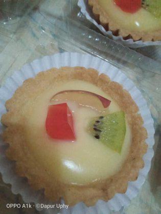 pie buah by Uphy Rachmadi 1