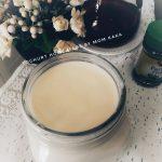 Resep yoghurt by Khori
