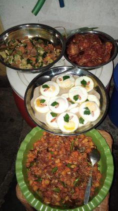 resep Ayam Bumbu Bali by ليليك قرة الاعين