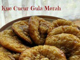 CUCUR GULMER by Riska Yd Tanjung