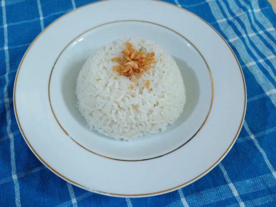 Resep nasi hainam by Yulia Dwi S 2