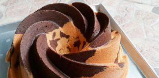 berlatih membuat buttercake by Chitra Annisa Maharani