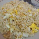 Nasi goreng balita by Nanda Sukesi