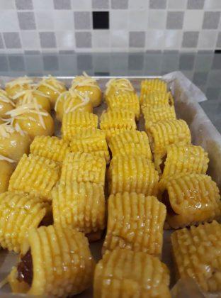 Nastar Keju Premium by Wahyu Nursanti Suratman 2