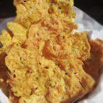 PEYEK UDANG REBON by Dianish's Kitchen