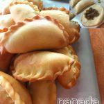 Panada Pampis by Tania
