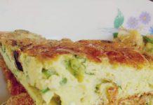 Telur Dadar Klasik by Nanda Sukesi