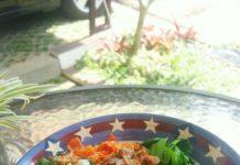 Resep Mie Ayam Abang-abang by Anugrah Yekti Rahayu