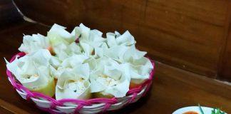 Resep Siomay Tahu by Nani Norhidayati 1