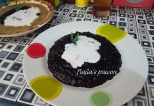 bubur kacang hijau dan bubur ketan hitam by Naila Az Zahra 2