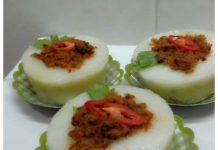 https://www.langsungenak.com/talam-abon-by-catharina-maria-sri-sumarti/