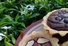 Pie-brownies-by-dapoer-a.s.i.k