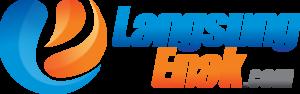 logo langsungenak 2018