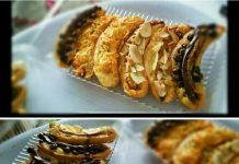 https://www.langsungenak.com/camilan-pie-pisang-by-maritza-kitchen/