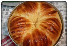 roti yang lagi viral WOOL ROLL BREAD by Tri Meirisa Lafiano 2
