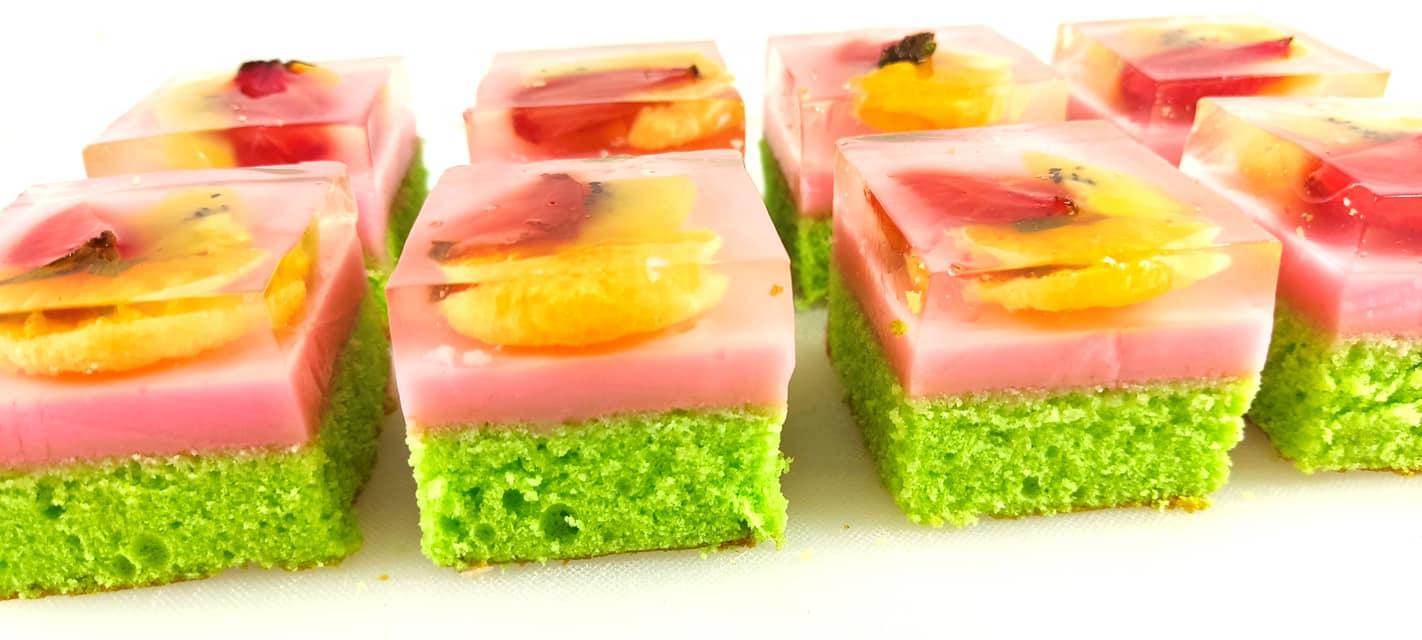 Puding-Cake-Buah-by-Syamsiroh-Difah 1