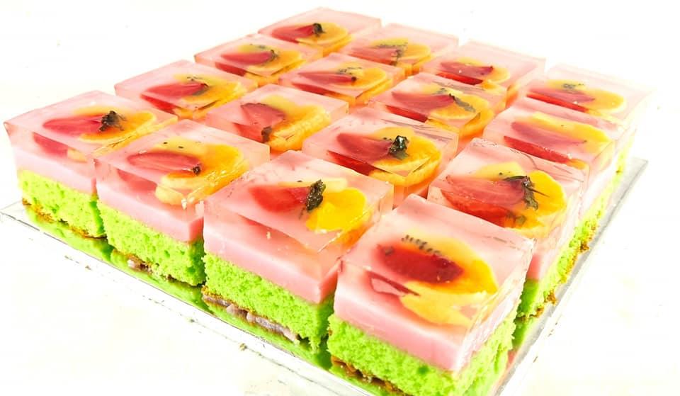 Puding-Cake-Buah-by-Syamsiroh-Difah